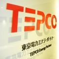 TEPCO02