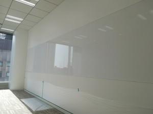 ホワイトボードWH−111