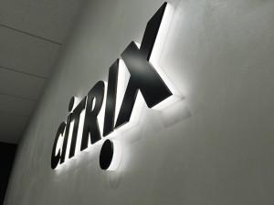 CITRIX02