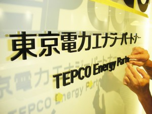 TEPCO01