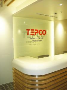 TEPCO03