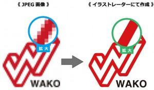 和光ロゴマーク_03